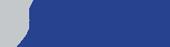 Logo Boesch