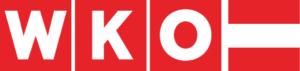 Logo WKÖ