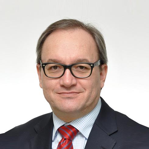 Mag. René Bogendorfer
