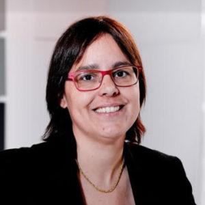 Lara Campanario